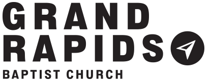 Grand Rapids Baptist Church | Grand Rapids, MI